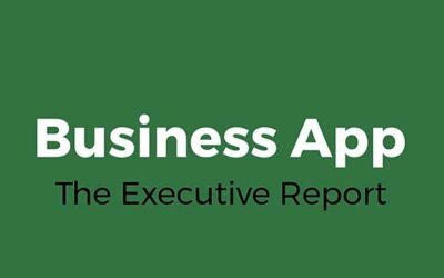 The Executive Report
